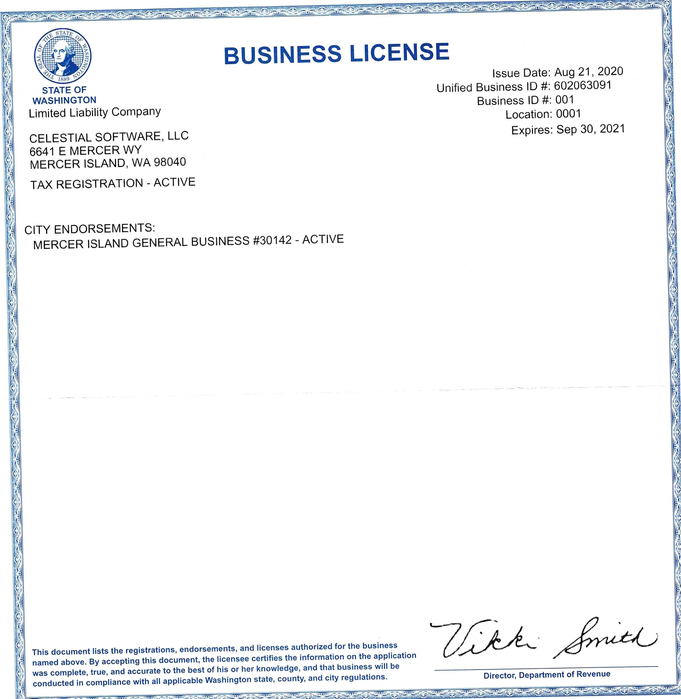 license_wa_dor_2021.jpg